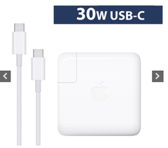 SẠC MACBOOK AIR 2018/2019/2020 USB-C 30W