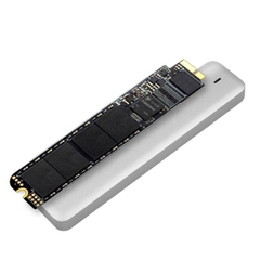 SSD MacBook Air 11