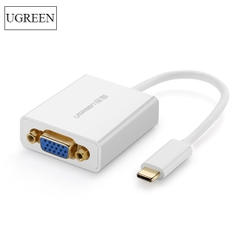 USB Type C Sang HDMI -Ugreen