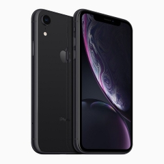 iPhone XR New