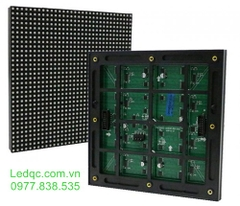 Module led P6 full outdoor ( 192*192 )