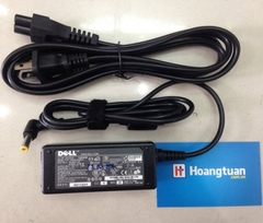 Adapter Mini Dell 19V - 1.58A