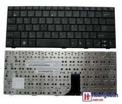 Keyboard Asus EEEPC 1005HA 1008 Series