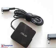 Adapter Asus 19V - 2.37A 1.1mm