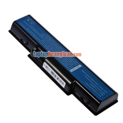 Pin laptop Acer EMACHINE D520 D525  E725