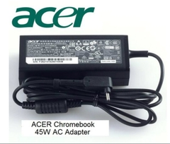 Adapter Acer Chromebook 11 13 CB3-111 CB5-311