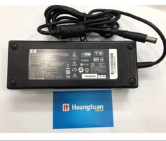 Sạc laptop HP TouchSmart 620-1000 3D