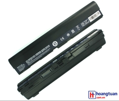 Pin Acer Aspire One 725 AO725 756 OA756