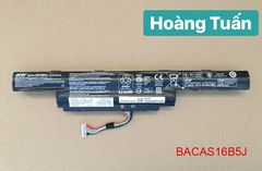 Pin Acer Aspire E15 E5-523G E5-575G E5-575G-53VG AS16B8J