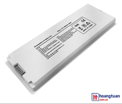 Battery For MacBook 13