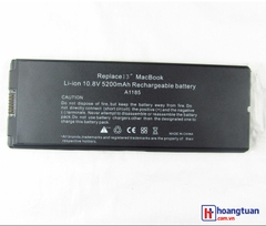 Pin MacBook 13