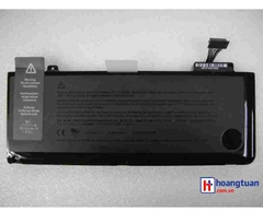 Pin Laptop - Battery Laptop Macbook Apple A1322 A1278 (Mid 2009 2010 2011 2012)(zin)