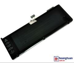 Battery A1321 For Apple MacBook Pro 15
