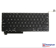 Keyboard For MacBook Unibody Pro 15