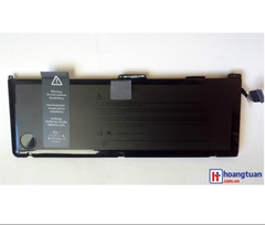 Battery MacBook Pro 17 inch A1297 A1309 (zin)
