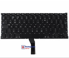 Keyboard for Apple MacBook Air 13