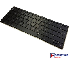Bàn Phím Macbook A1534 Keyboard