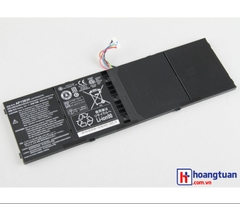 Pin laptop Acer Aspire V5-573 V5-573G V5-573P V5-573PG