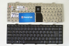 Keyboard Laptop Dell Studio 1450