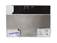 Pin laptop Dell ADAMO 13, N572J, P715M, K742J, Y8HV9