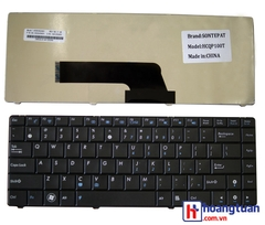 Keyboard ASUS k40 k40e k40ij k40in k40an k40ab