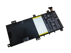 Pin Laptop Asus x454L, X454La, X454LD