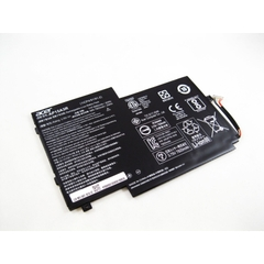 Pin Acer Aspire Switch 10 SW3-013 AP15A3R