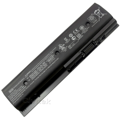 Battery for HP Pavilion DV4-5000 DV6-7000 DV6-8000 DV7-7000  MO06
