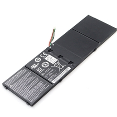 Pin laptop Acer Aspire V5 V5-572G V5-572P AP13B3K