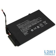 Pin HP Envy TouchSmart 4-1000 4-1001TU 4-1008TX