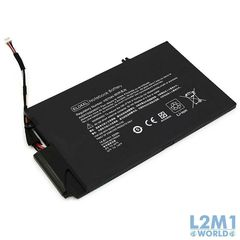 Pin HP Envy TouchSmart Ultrabook 4-1112TU 4-1113TU 4-1117TU 4-1118TU