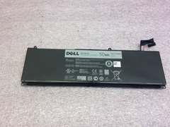 Pin Dell Inspiron 11 3000 Series 11-3138 11-3137 CGMN2 N33WY NYCRP