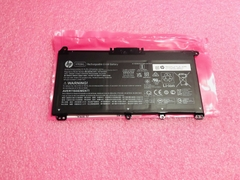Pin HP Pavilion 14-CE 14-CF 15-CD 15-CS 15-DA 15 DB  HT03XL