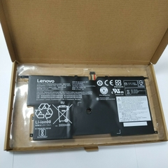Battery for Lenovo ThinkPad X1 Carbon Gen 2 Gen 3 2rd 3rd 2015 SB10F46440 00HW002