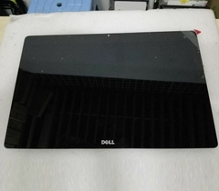 Màn hình Dell Latitude E7250 LCD Screen+Touch