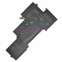 Pin HP EliteBook 1020 G1(G9P64AV) HSTNN-DB6M HSTNN-I26C  BR04XL