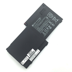 PIN  HP 820 G1, SB03XL