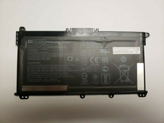 Pin HP Pavilion 14BP,14BK,15CC 14CD (TF03XL)