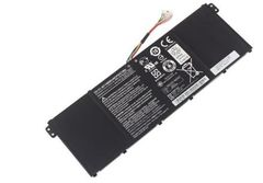 Pin Laptop Acer Aspire 3 A314-31 A315-21 A315-51 ES1-523-2342