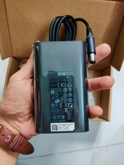 Adapter Dell Ovan Kim to 65w 90w