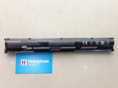 Battery For HP Pavilion 14/15/17-AB000