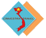 Cinvestra Travel