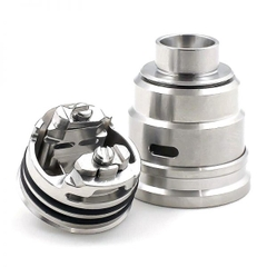 Entheon RDA by Psyclone Authentic