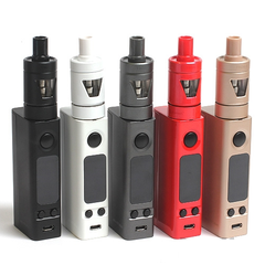 EVic VTC Mini 75TC With TRON