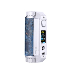 SXmini SL Class Stabwood Version
