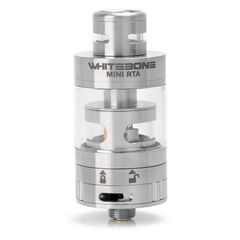 White Bone MINI RTA