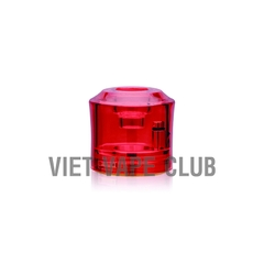 DOTSTICK COLOR REPLACEMENT TANK ( Buồng chứa thay thế cho Dotstick )
