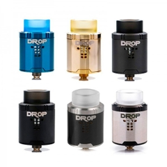 Drop RDA by Digiflavor 24mm