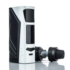 iJoy Elite PS2170 100W TC Starter Kit