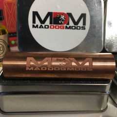 Mad Dog Mods - Authentic 25mm